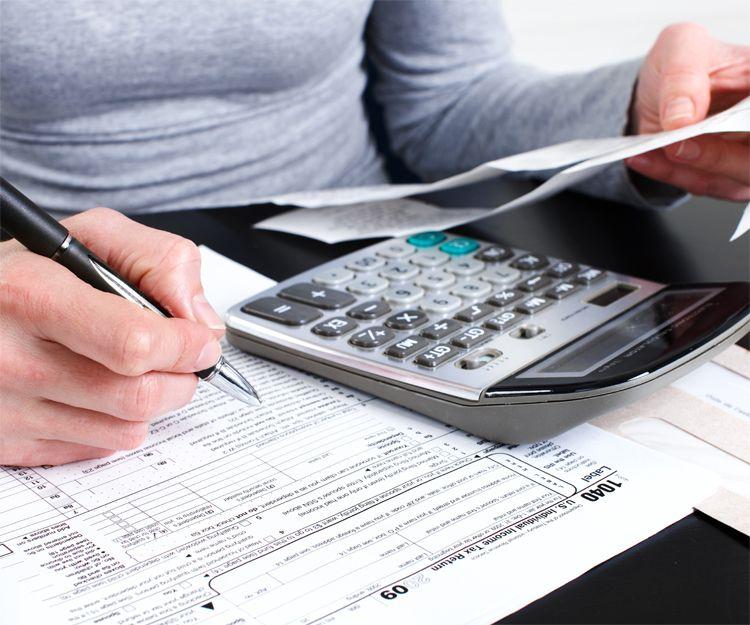 Servicios de asesoría contable en Madrid centro