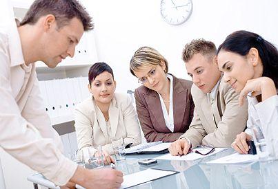 Análisis de viabilidad: Servicios de Easy Asesores y Consultores