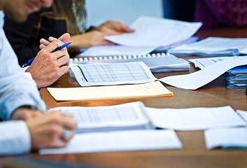 Asesoría en proyectos de creación de empresas: Servicios de Easy Asesores y Consultores