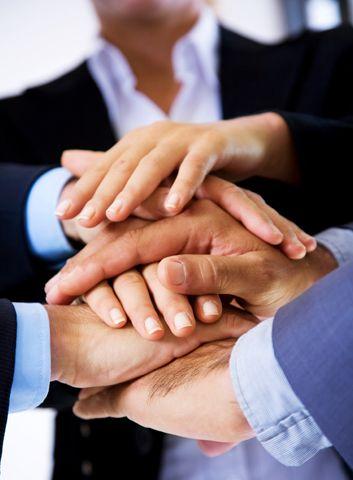 Proyectos de reestructuración de empresas en crisis: Servicios de Easy Asesores y Consultores