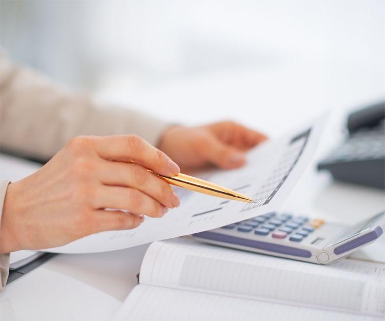 Auditoría de sistemas de contabilidad analítica