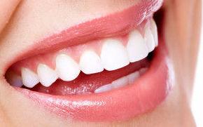 Estética dental: Tratamientos y tecnología de Clínica Dental Daniel Molina