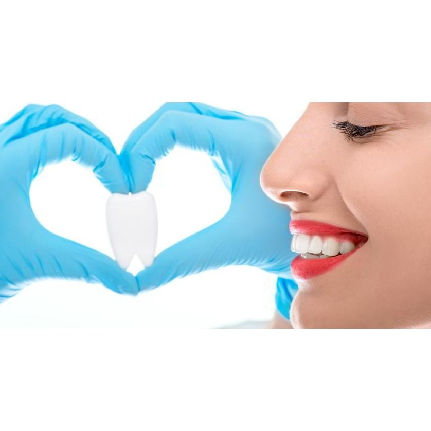 Cirugía guiada por ordenador: Tratamientos y tecnología de Clínica Dental Daniel Molina