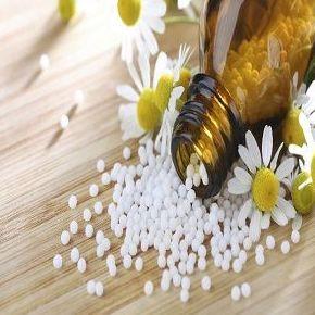 Homeopatía: Tratamientos de Centro de Técnicas Manuales