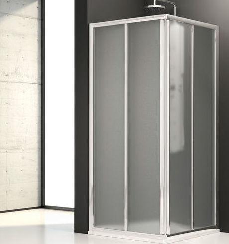 Reformas Monterrei. Cambio de bañera por ducha