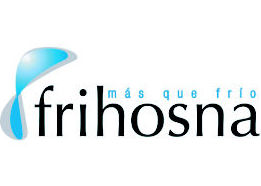 Frihosna