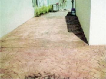 Foto 5 de Hormigón y Mortero en Los Molinos   Pavimentos Solim, S.L.