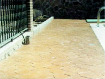 Foto 11 de Hormigón y Mortero en Los Molinos | Pavimentos Solim, S.L.