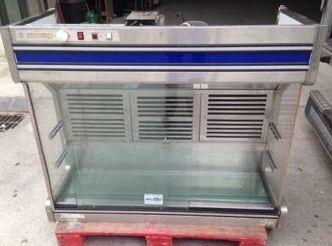 Refrigerador: Catálogo de Jedal Alquileres
