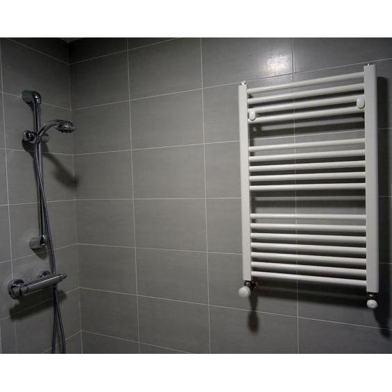 Calefacción y gas: Servicios de Saneamientos Rojas