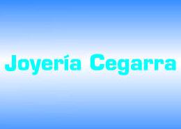 Joyería Cegarra Águilas, Murcia