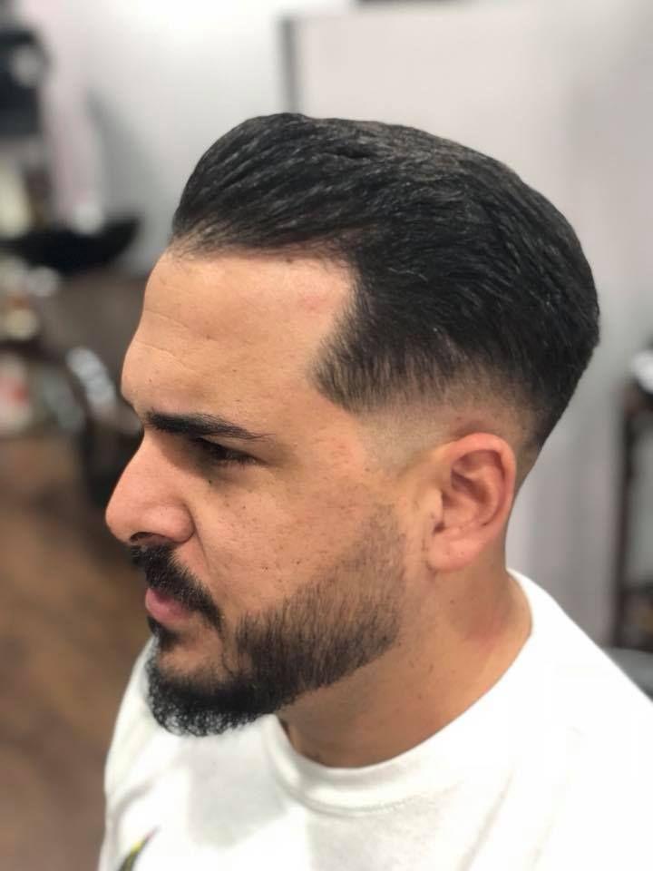 Barber shop en Las Palmas de Gran Canaria