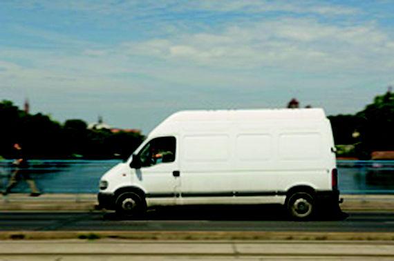 Foto 2 de Transporte de mercancías en Santiago de Compostela | Transportes Corral y Pampín, S.L.