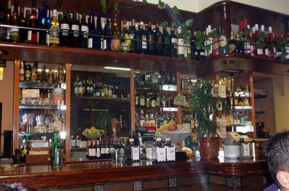 Foto 5 de Sidrerías en Gijón | Sidrería Restaurante San Bernardo IV