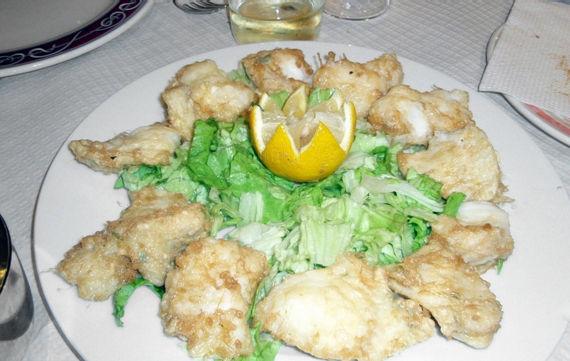 Foto 7 de Sidrerías en Gijón | Sidrería Restaurante San Bernardo IV