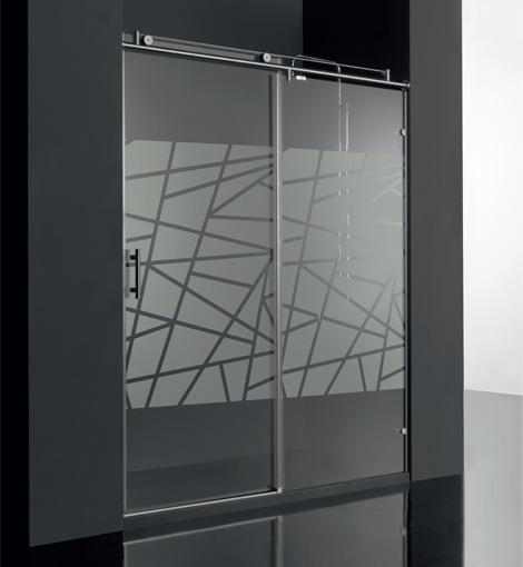 Foto 39 de Carpintería de aluminio, metálica y PVC en Aldaia | Alucamp, C.B.