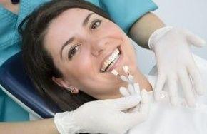 Implantes: Tratamientos de Clínica Saúco