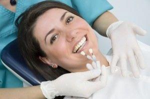 precios implantes dentales Sevilla