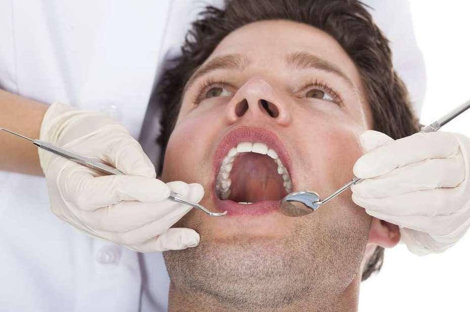 Otros tratamientos : Tratamientos de Clínica Saúco