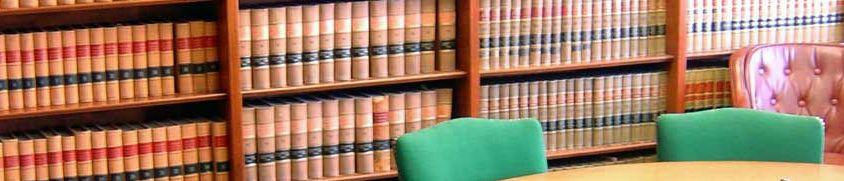 Últimas voluntades : Servicios de Asesoría y Tramitación, S.L.P.