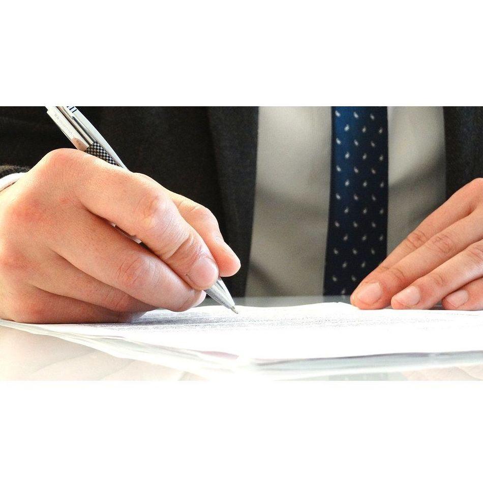 Asesoría Laboral: Servicios de Asesoría y Tramitación, S.L.P.