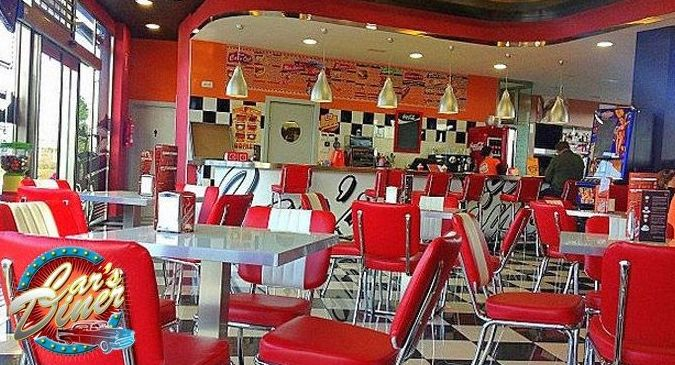 restaurantes en El Altet