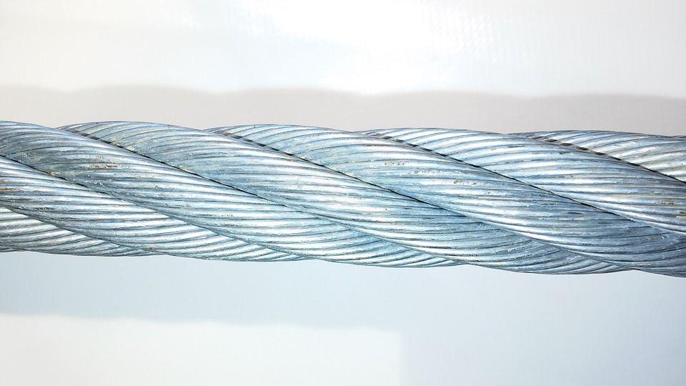 Acero: Servicios de Marjosan Metales, S.L.