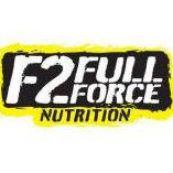 Asesoramiento dietético y deportivo: Servicios de HardProtein
