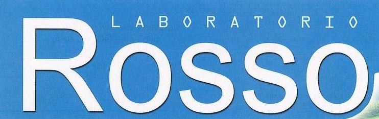 Foto 4 de Laboratorios de análisis de alimentos y aguas en Galaroza | Laboratorio Rosso Consultoría y Análisis