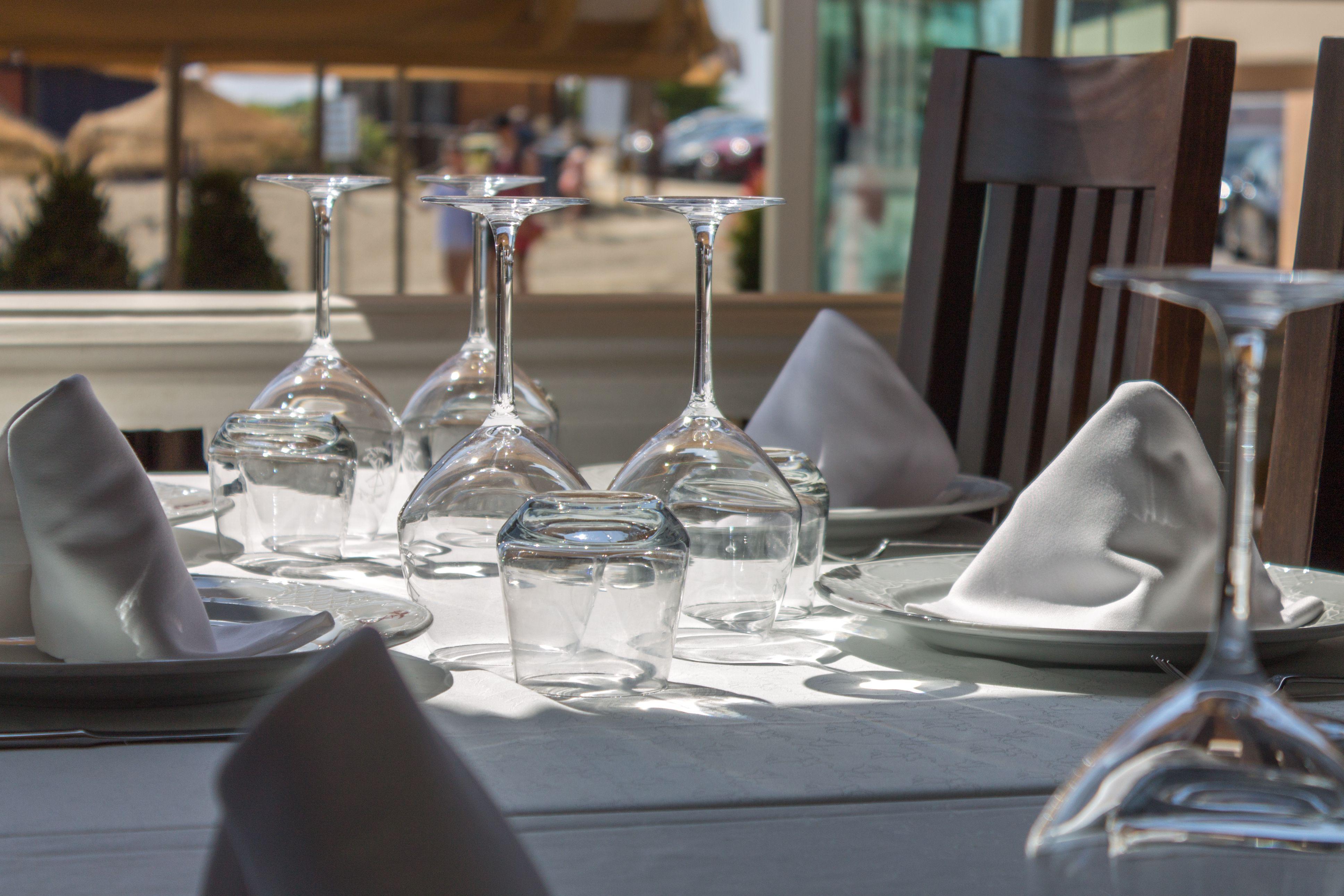 Gastronomía mediterránea en Benalmáena