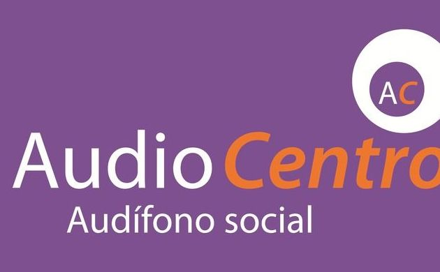Foto 13 de Audífonos en Madrid | Centro auditivo Conchi Prieto