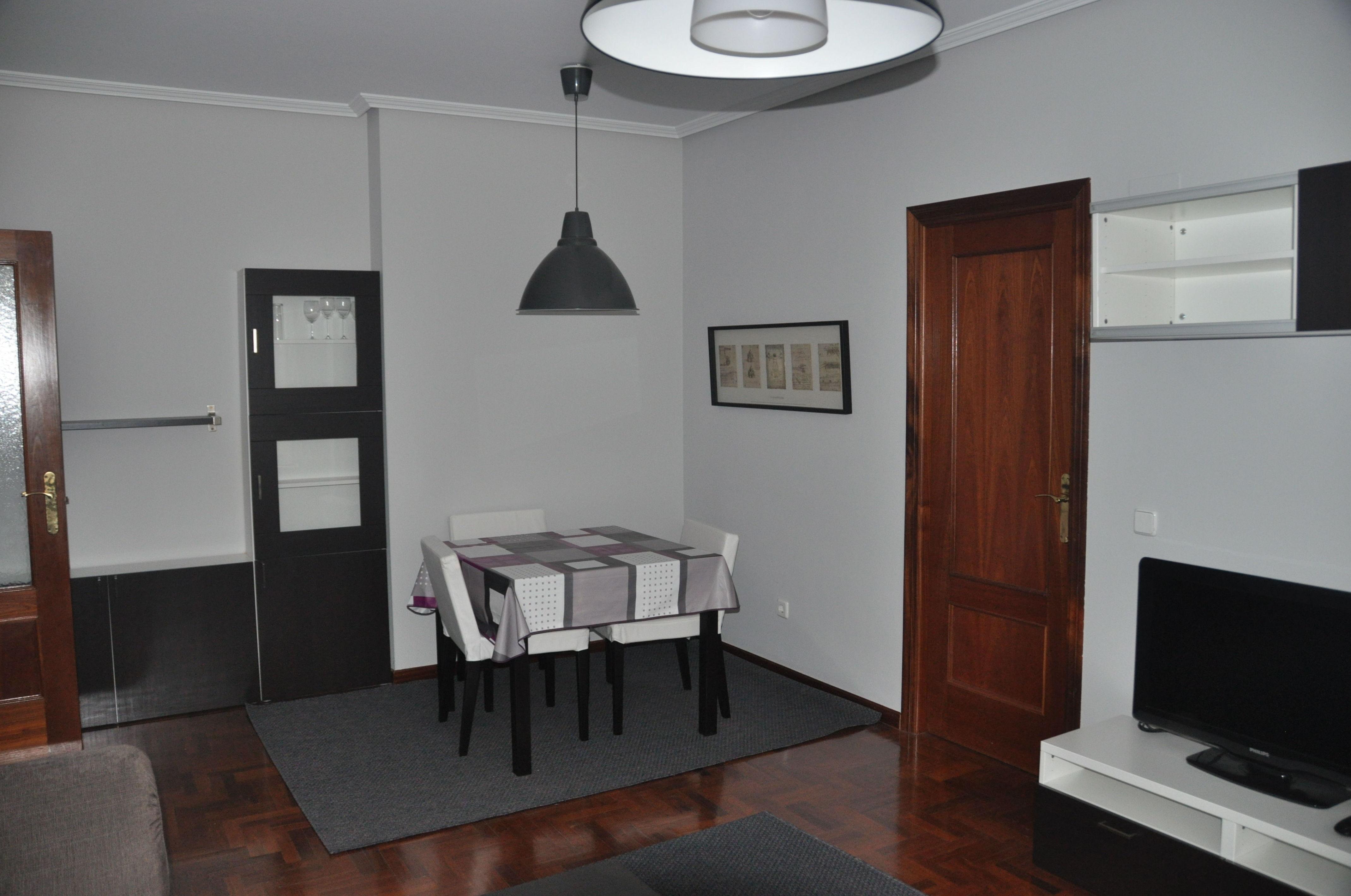 Foto 16 de Obras y reformas en Oviedo | Baljoviedo