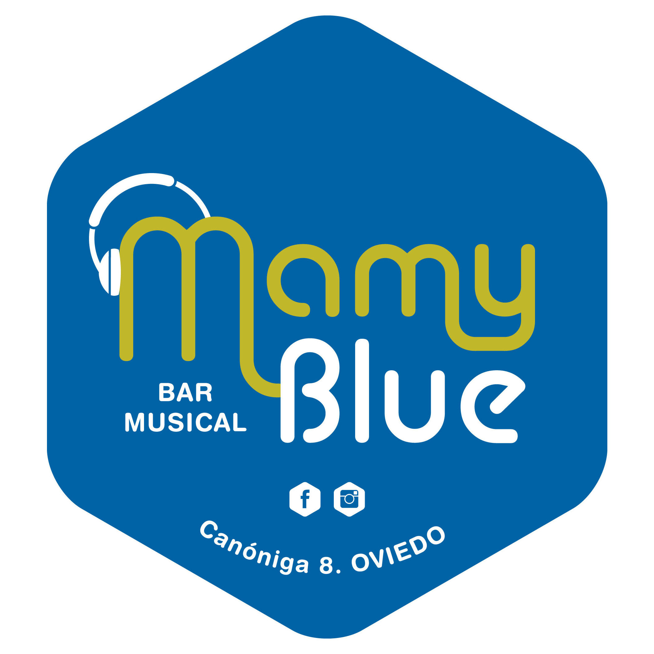 mamy blue: Trabajos  de Baljoviedo