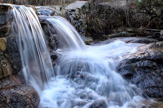 Pre-tratamientos de aguas