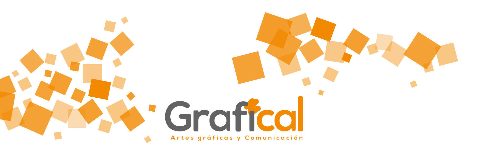 Foto 7 de Imprentas en Soria | Grafical, S.L.