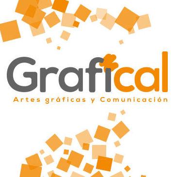 Foto 1 de Imprentas en Soria | Grafical, S.L.