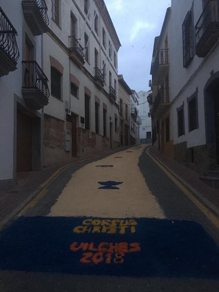 Foto 9 de Ayuntamientos en Vilches | Ayuntamiento de Vilches