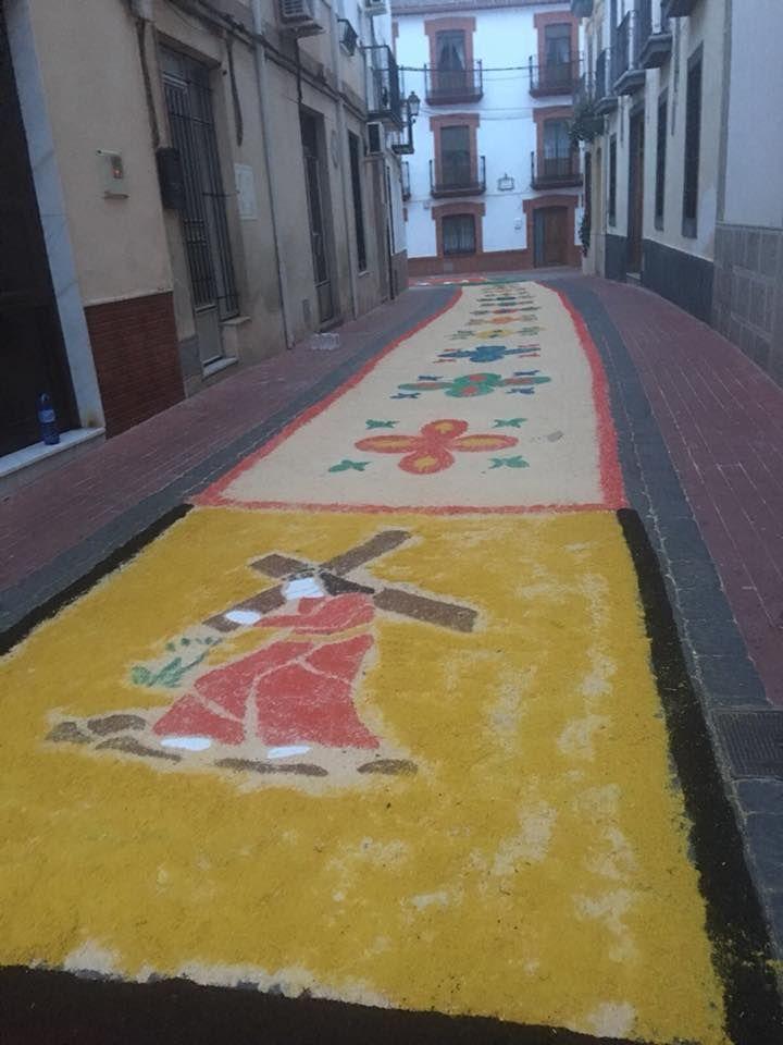 Foto 8 de Ayuntamientos en Vilches | Ayuntamiento de Vilches