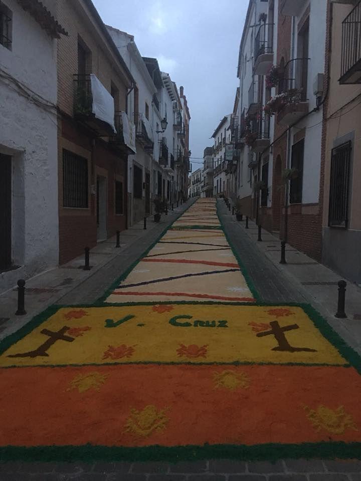 Foto 10 de Ayuntamientos en Vilches | Ayuntamiento de Vilches