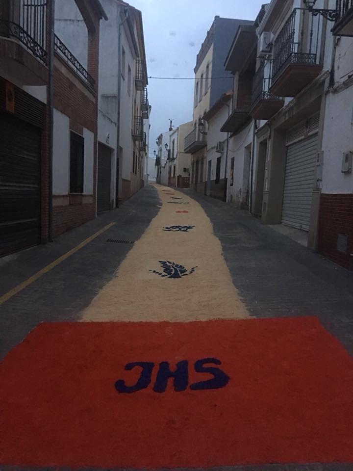 Foto 11 de Ayuntamientos en Vilches | Ayuntamiento de Vilches
