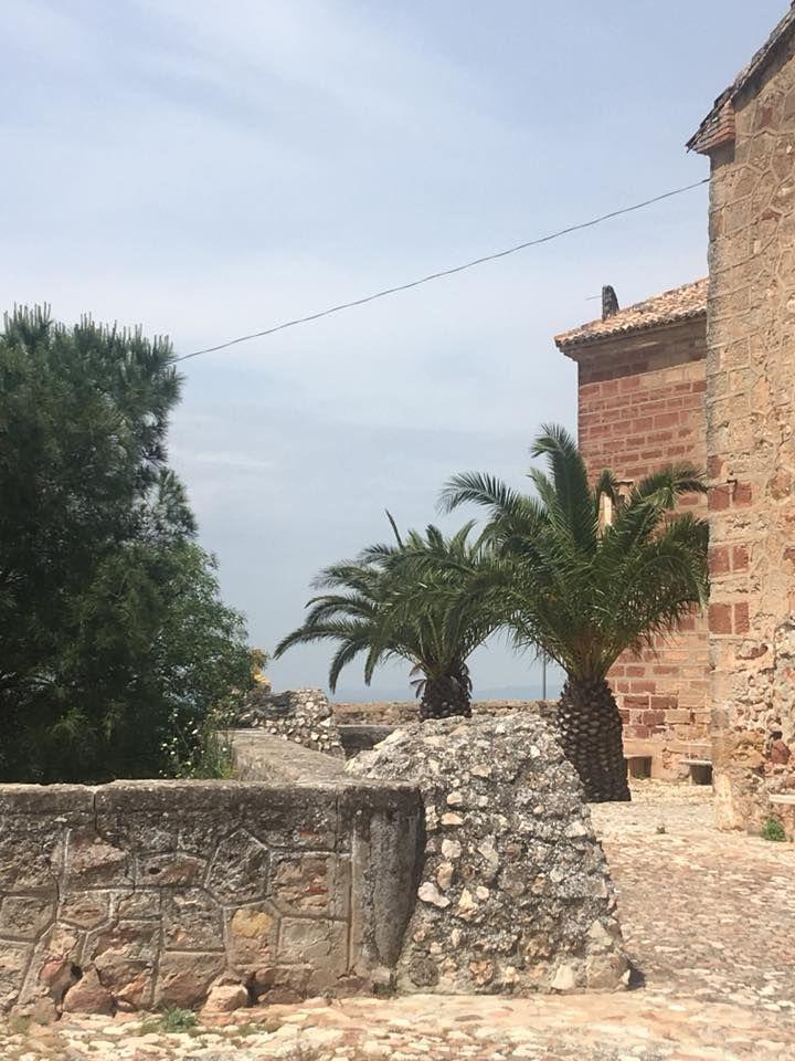 Foto 7 de Ayuntamientos en Vilches | Ayuntamiento de Vilches