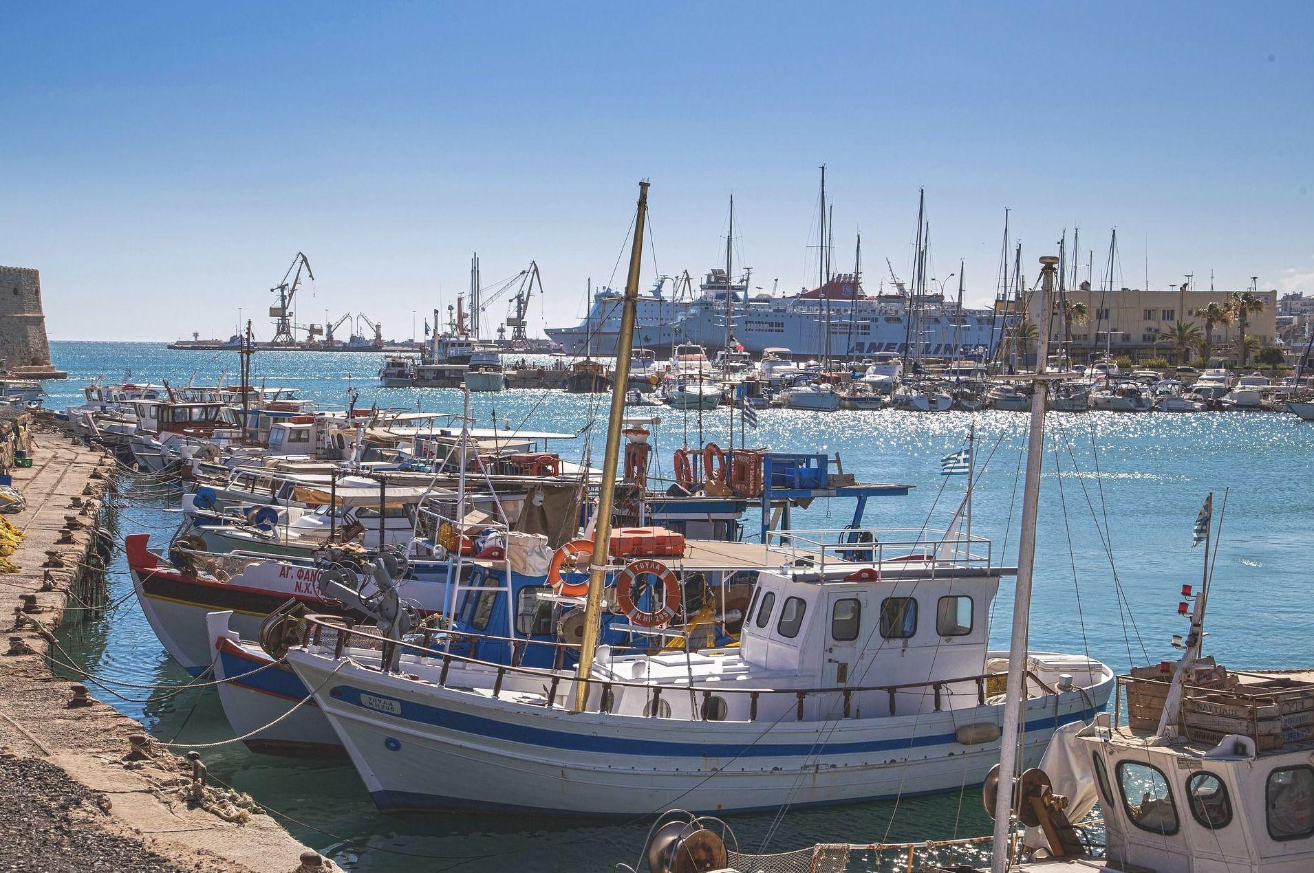 Peritos navales en España