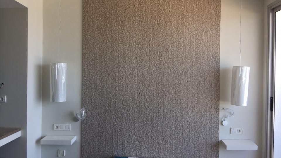 Instalación eléctrica en hoteles