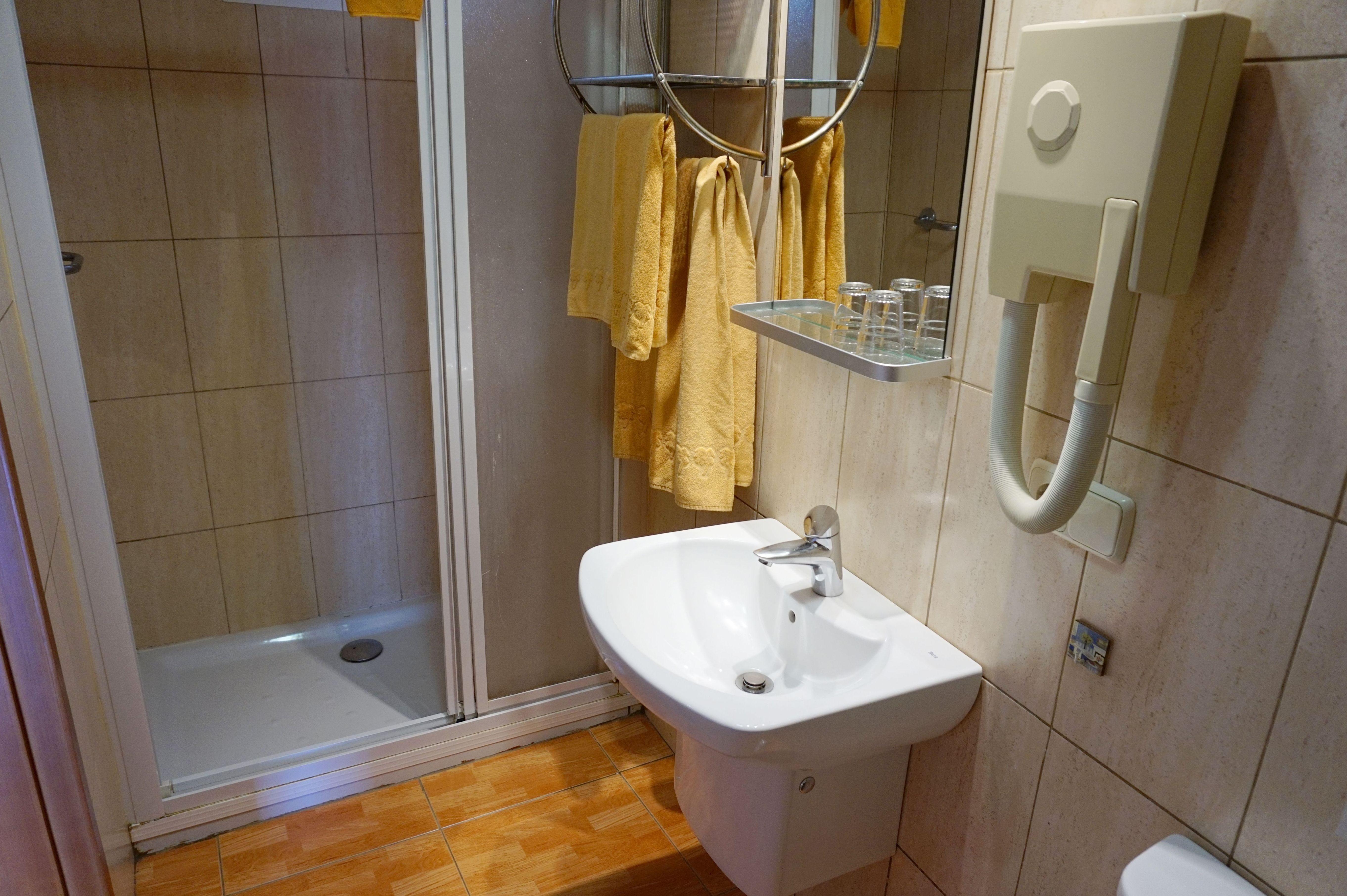 Apartamentos para vacaciones en Las Palmas