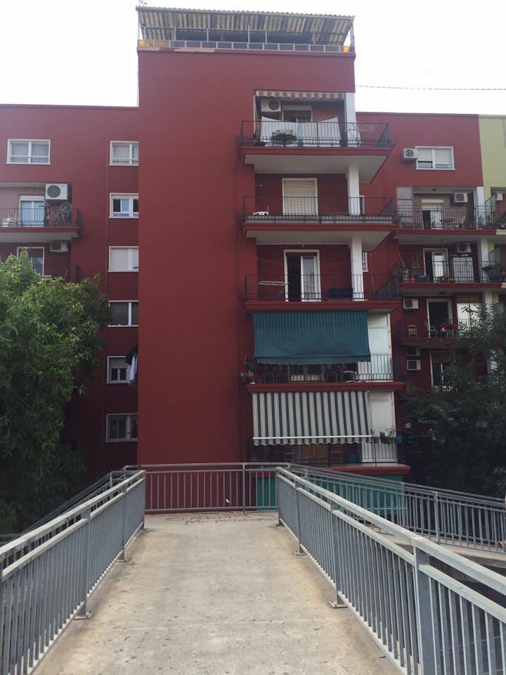 Foto 33 de Rehabilitación de edificios en València | Servinci Rehabilitación y Mantenimiento