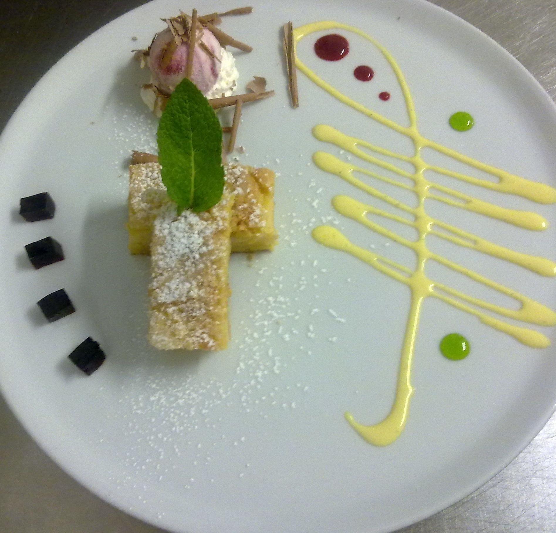 Foto 20 de Cocina navarra en Pamplona | Bar Restaurante Aralar