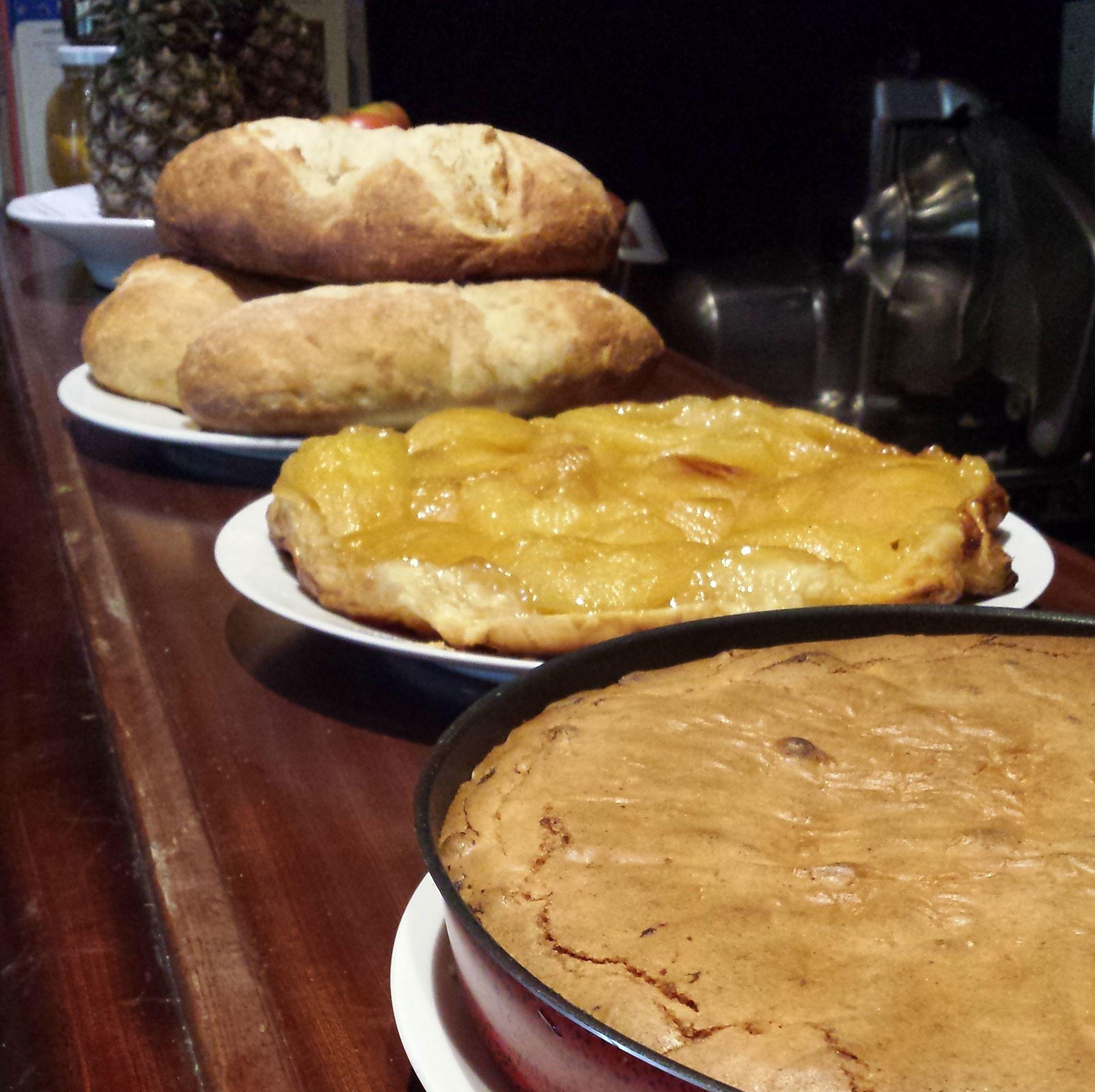 Foto 19 de Cocina navarra en Pamplona | Bar Restaurante Aralar
