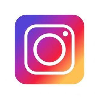 Siguenos en instagram!