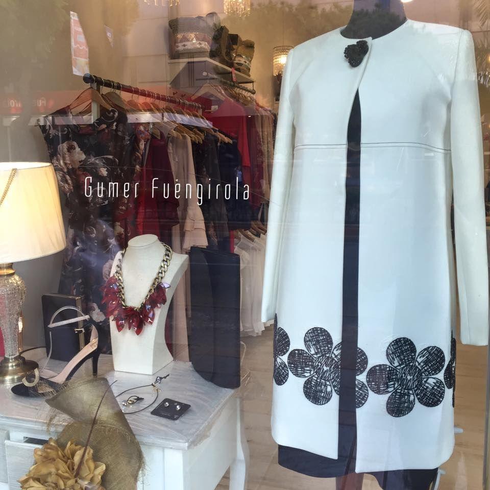 Ceremony women's clothing Fuengirola