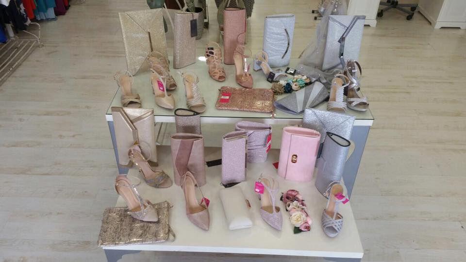 Women's fashion accessories Fuengirola